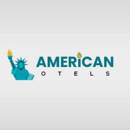 Myrtle Beach SC Hotels