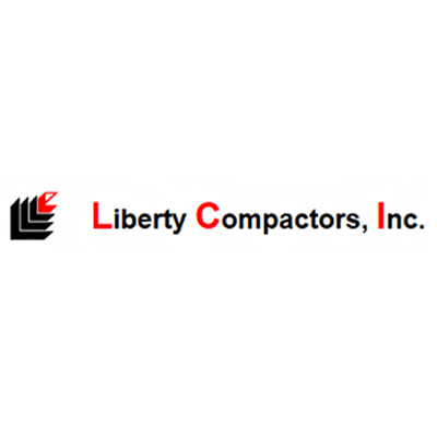 Liberty Compactors Inc - Kansas City, MO - Debris & Waste Removal