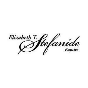 Law Office Of Elizabeth T. Stefanide Esq