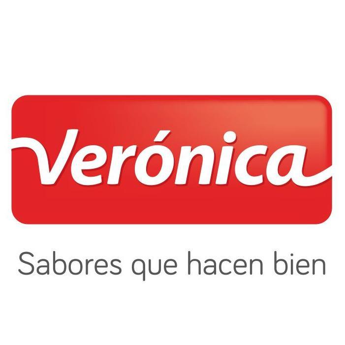 Verónica SA