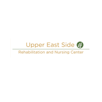 Upper East Side Rehabilitation and Nursing Center - New York, NY - Physical Therapy & Rehab