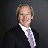 John L Fisher - RBC Wealth Management Financial Advisor - Clive, IA 50325 - (515)225-4505 | ShowMeLocal.com