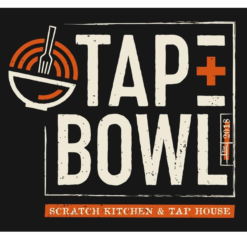Tap And Bowl
