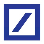 Kundenlogo Deutsche Bank Geldautomat