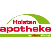 Bild zu Holsten-Apotheke am Famila-Center in Wedel