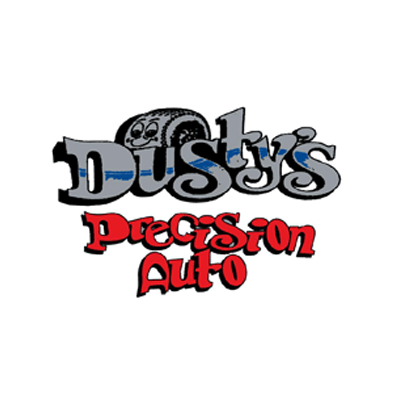 Dusty's Precision Auto