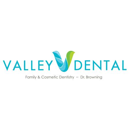 Valley Dental Cupertino