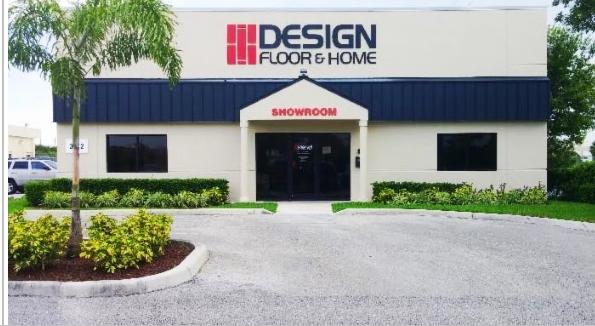 Design Floor Home In West Palm Beach Fl 33407