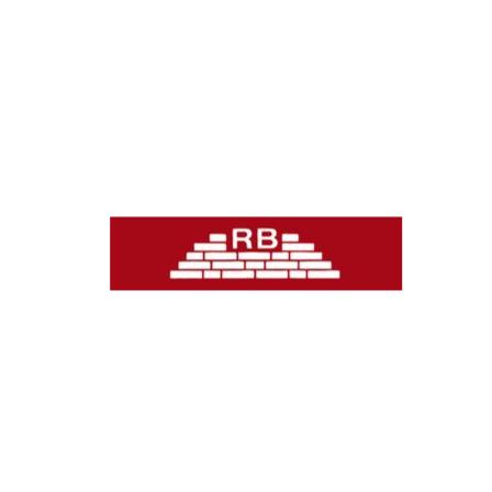Bild zu Reinhold Börmck GmbH in Bünde