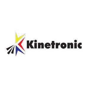 Bild zu Kinetronic GmbH in Pfedelbach