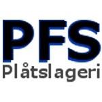 PFS Plåtslageri i Stenungsund AB