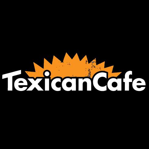 Texican Cafe - Lakeline