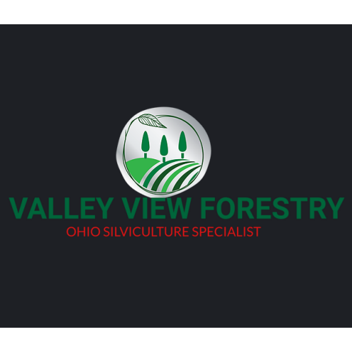 Valley View Forestry & Logging