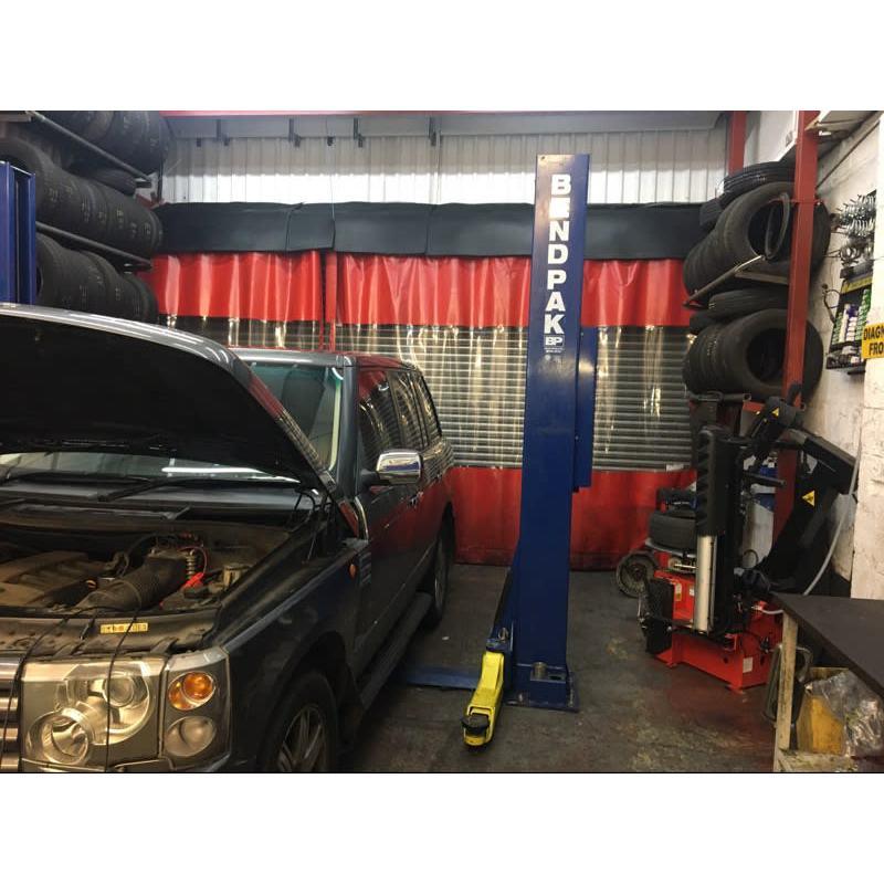 R & R Services - Sevenoaks, Kent TN15 7RR - 07922 425830 | ShowMeLocal.com