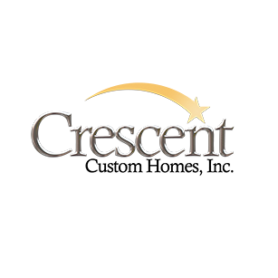 Crescent custom homes coupons near me in 8coupons for Custom home builders near me