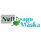 Nettoyage Maska à Upton