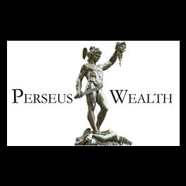 Perseus Wealth