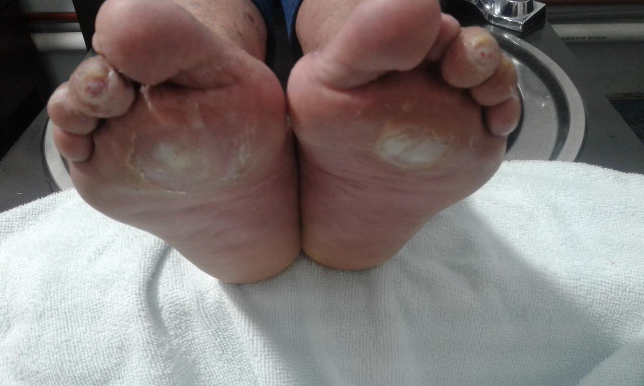 Clínica FootDiabetic