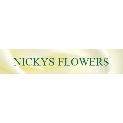 Nickys Flowers