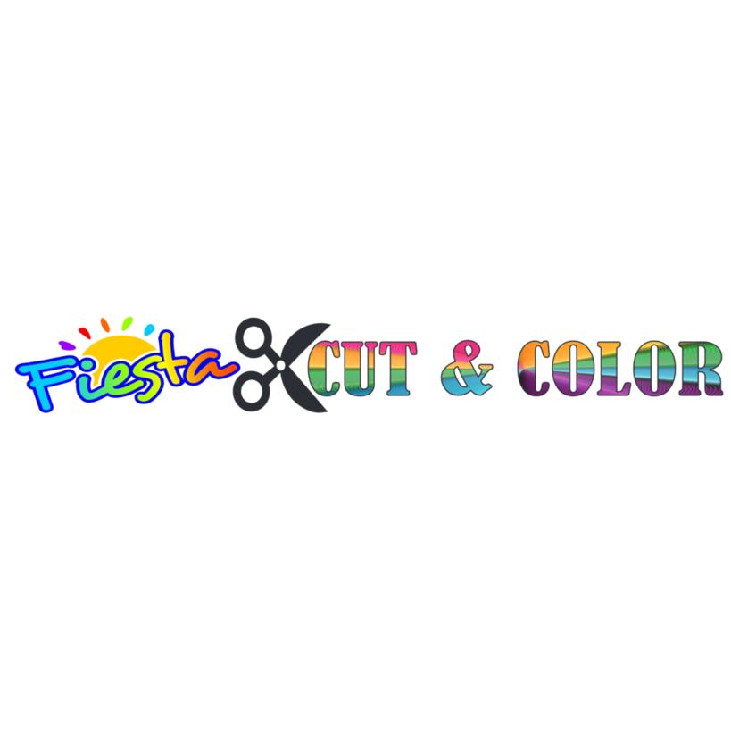 Fiesta Cut & Color