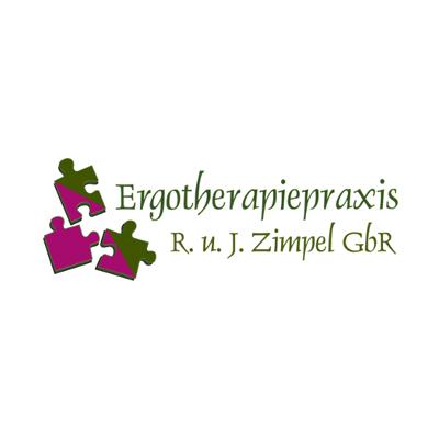 Bild zu Ergotherapie R. + J. Zimpel GbR in Torgau
