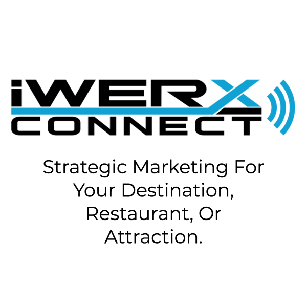 iWerx Connect