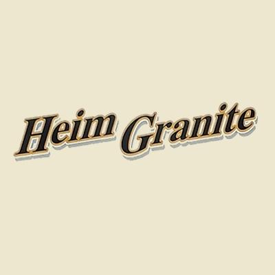 Heim Granite - Bismarck, ND - Countertops