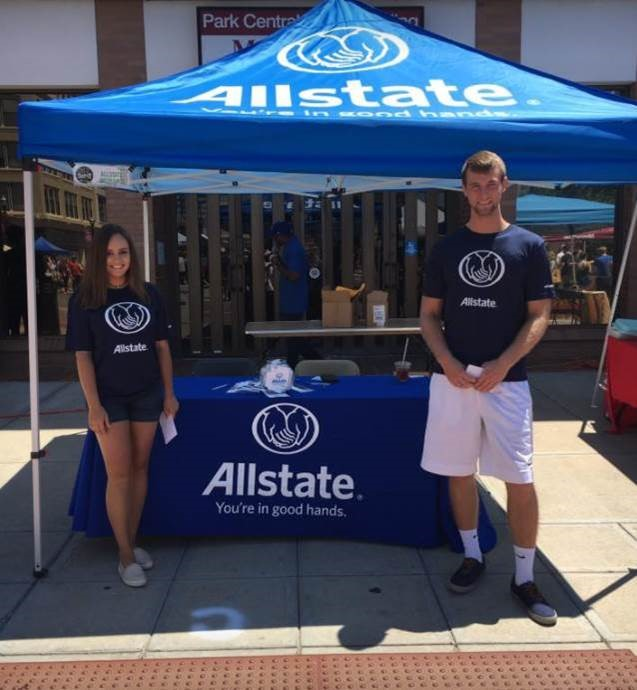 Allstate Get A Quote Phone Number: PJB Financial Agency LLC: Allstate Insurance Coupons