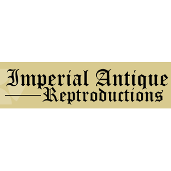 Imperial Antique Reproductions