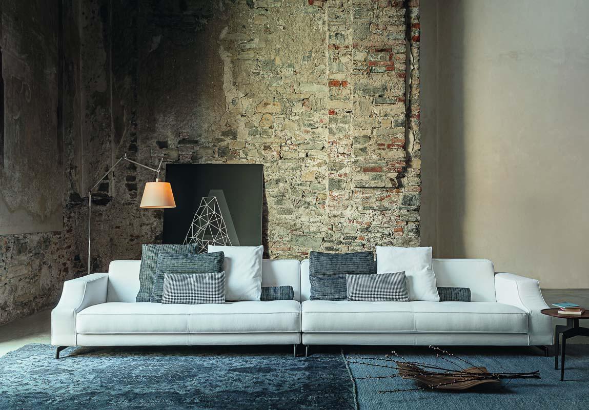 WOHNRAUM Meerbusch - Atelier für Wohngestaltung