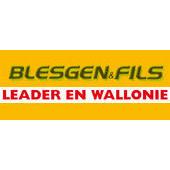 HBL METAUX Blesgen & fils