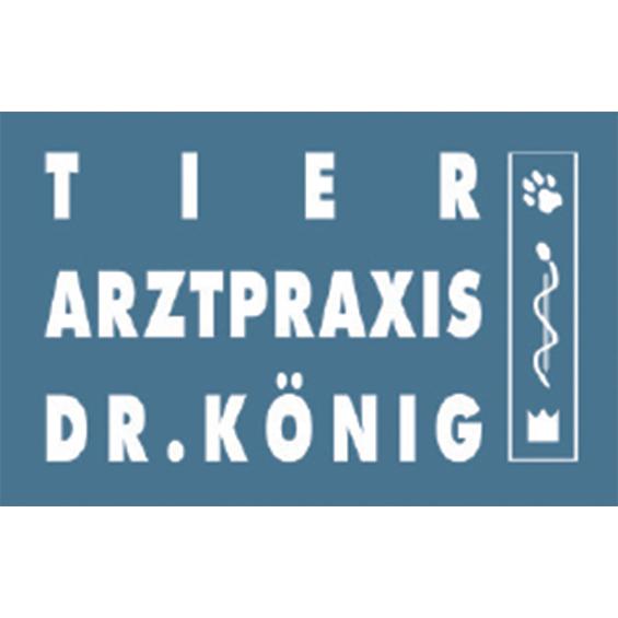 Bild zu Tierarztpraxis Dr. König in Berlin