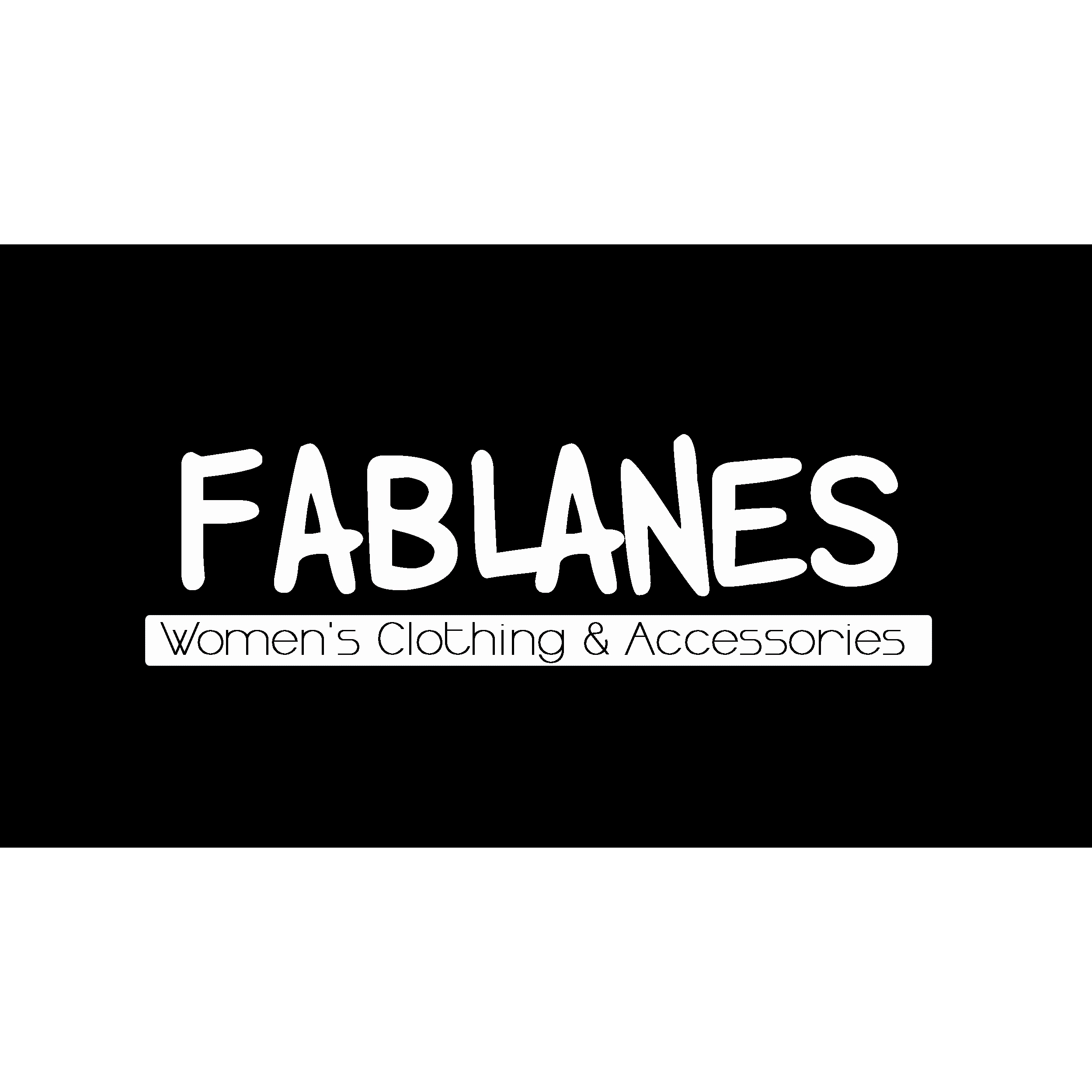 FabLanes