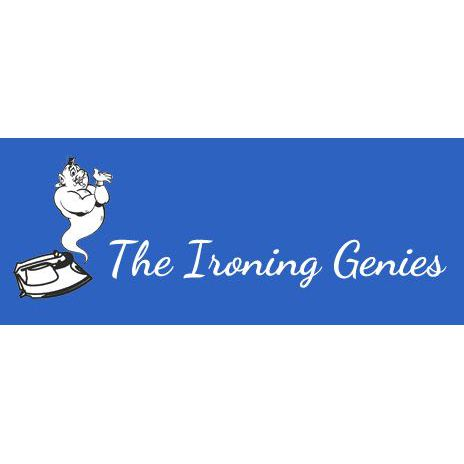 IRONING GENIES - Ely, Cambridgeshire CB6 2DF - 01353 776181 | ShowMeLocal.com