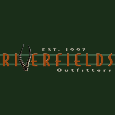 Riverfields - Amarillo, TX 79109 - (806)351-0980 | ShowMeLocal.com