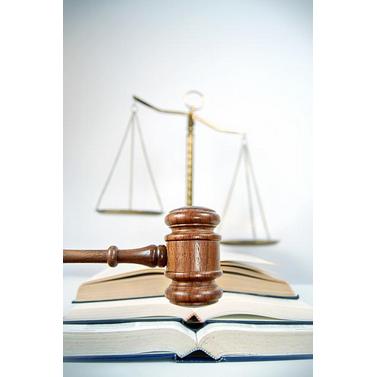 Okresní soud v Pardubicích