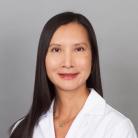 Lilian Tran MD