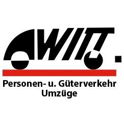 Bild zu Fuhrbetrieb Witt Inh. Ronny Witt in Weitenhagen Kreis Greifswald