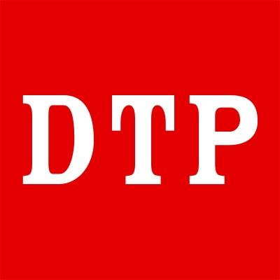 Danbury Tattoo & Piercing - Danbury, CT - Tattoos & Piercings