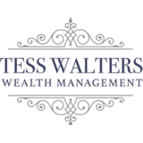 Tess Walters Wealth Management