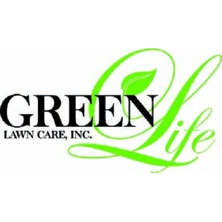 Green Life Lawn Care & Landscaping