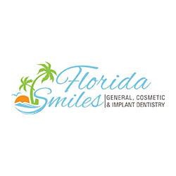 Florida Smiles