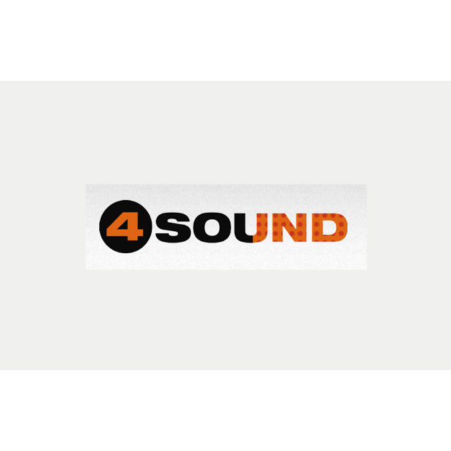 4Sound Group, Inc.