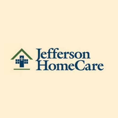 Jefferson Home Care - Pine Bluff, AR - Home Health Care Services