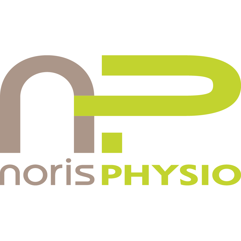 Bild zu norisphysio in Nürnberg