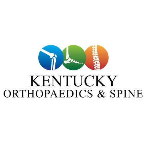 Kentucky Orthopaedics & Spine, Dr. David Waespe, MD