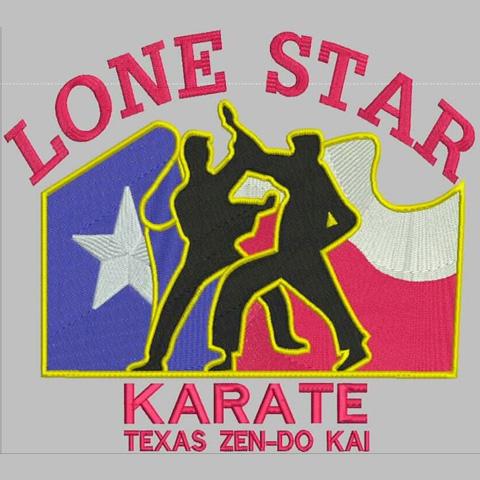 Lone Star Karate & Self Defense