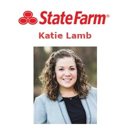 Katie Lamb - State Farm Insurance Agent