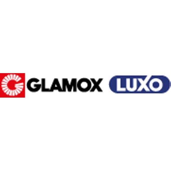 Glamox Oy