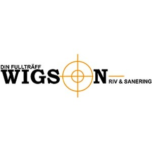 Wigson Riv & Sanering AB